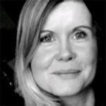 Finet Schrijver - Review voor Onderwijs Interim Desk