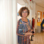 Sonja van Katwijk